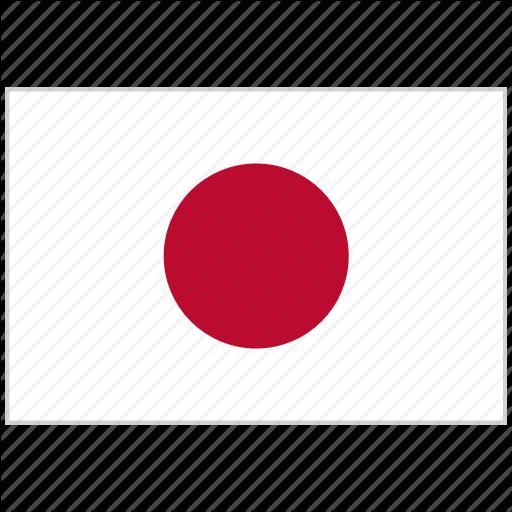 Country, Flag, Japan, Japan Flag, National, National Flag, World
