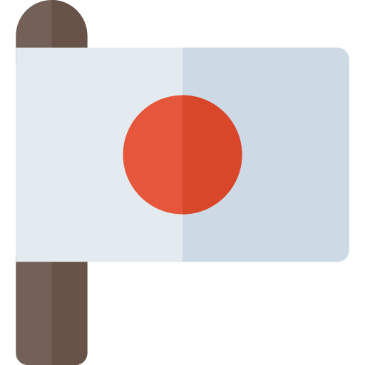 Japan Png Icon