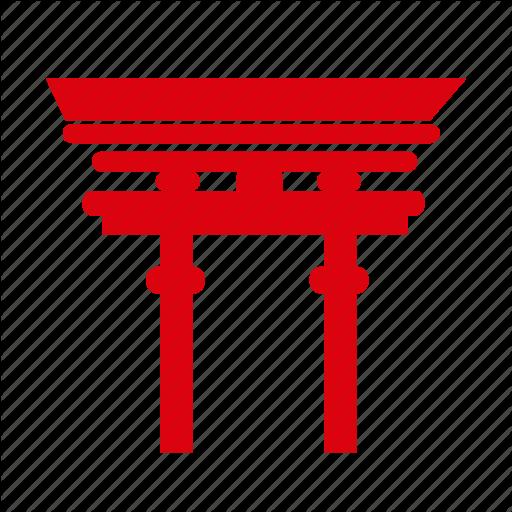 Belief, Japan, Japanese, Religion, Samur Shinto, Zen Icon