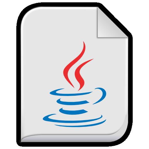 App X Jar Icon Leaf Mimes Iconset Untergunter