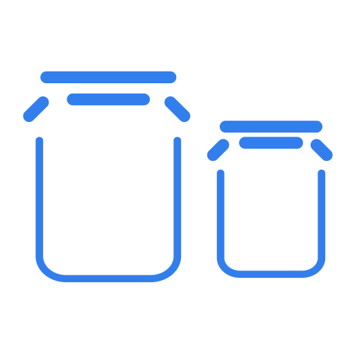 Jar Icon With Png And Vector Format For Free Unlimited Download