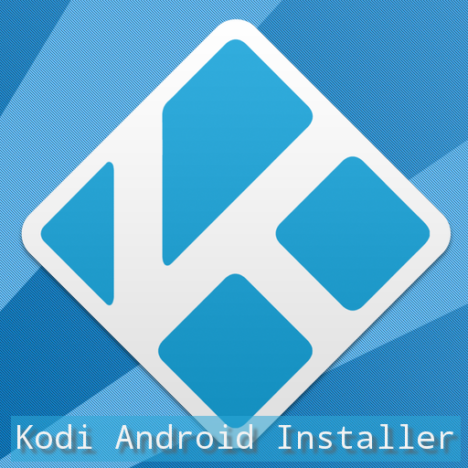Kodi Android Installer Kodi Open Source Home Theater Software