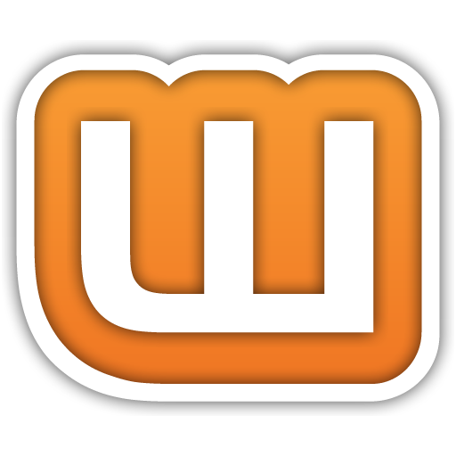 Wattpad Java Me App