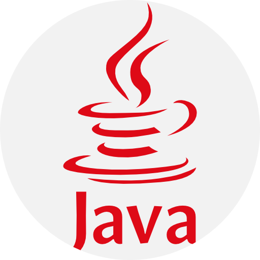 What Is Jucheck Plus Fixes For This Oracle Service