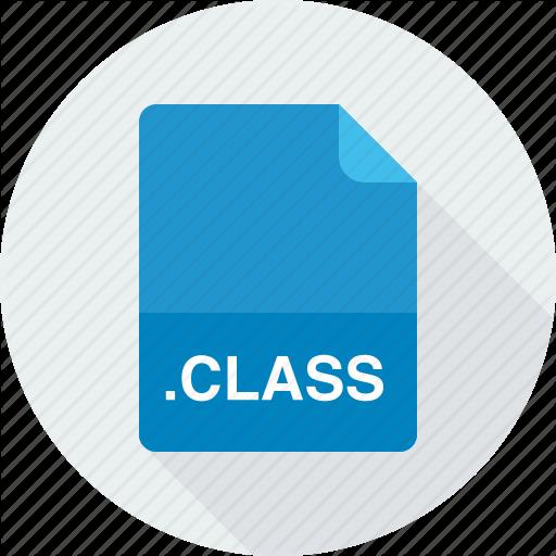 Class, Java Class Icon