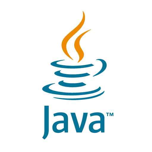 Java Logo Png Images In Collection