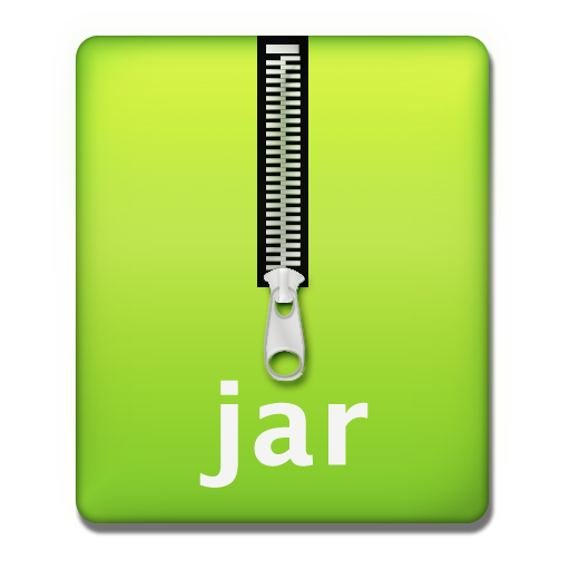 Jar Icon Free Download As Png And Icon Easy