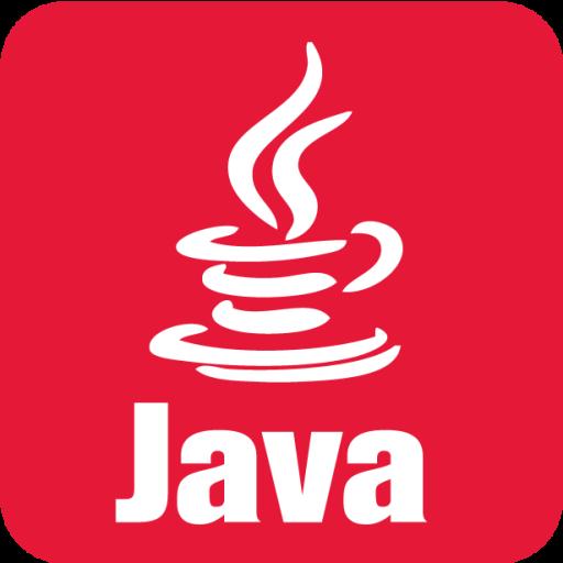 Javaturk Website Stats And Valuation