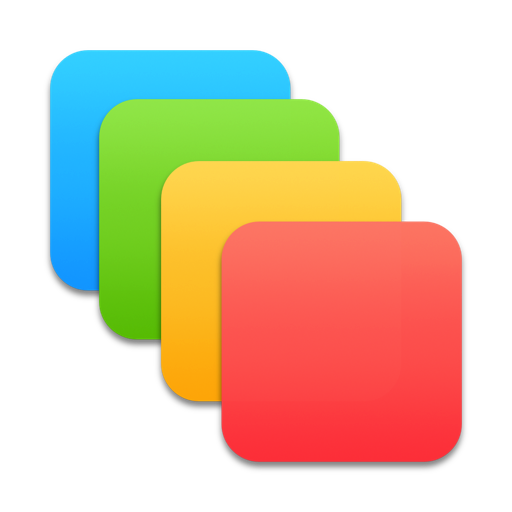 Icon Set Creator For Macos