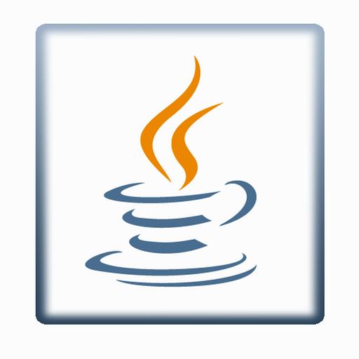 Java Se Runtime Environment Download For Mac Macupdate