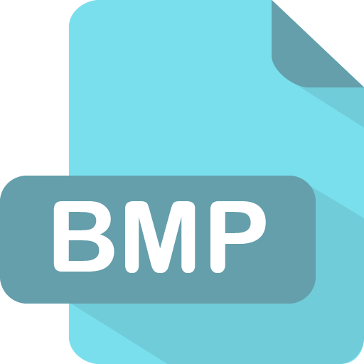 How To Write Out Bmp Images In Java