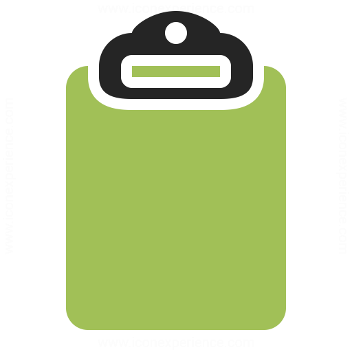 Clipboard Png Images In Collection