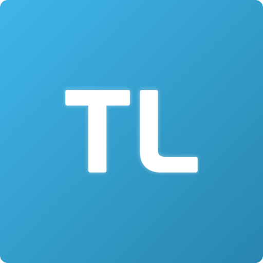 The Help For Tlauncher