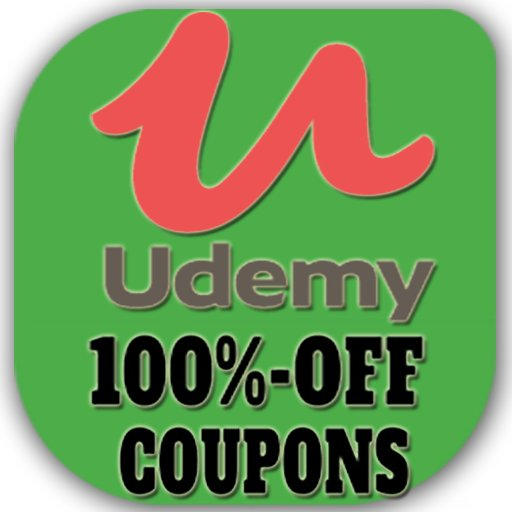 Udemy Courses Coupons