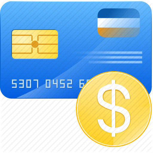 Biz, Business, Case Record, Cash, Chalk, Coin, Credit Card