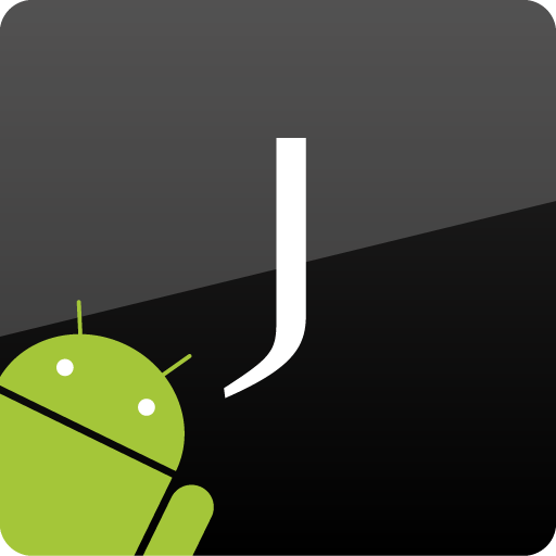 Jawbone Companion Appstore For Android