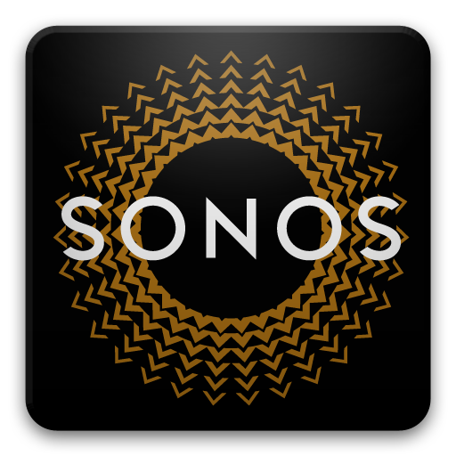 Sonos Controller For Android Updated, Brings New Widget, Access