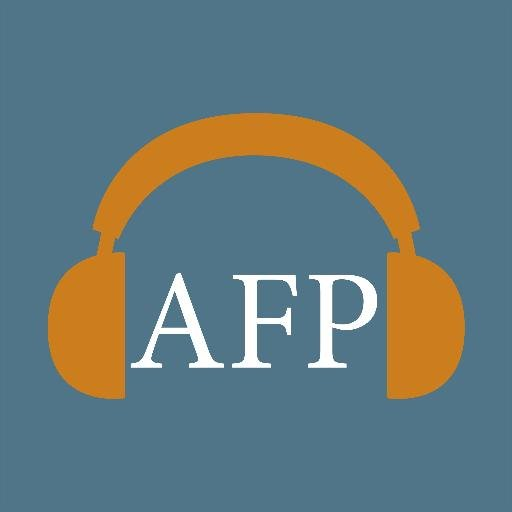 Afppodcast On Twitter Congratulations To Family Medicine Icon