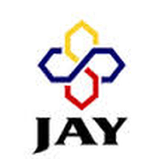 Jay Click Explore The App Developers, Designers And Technology