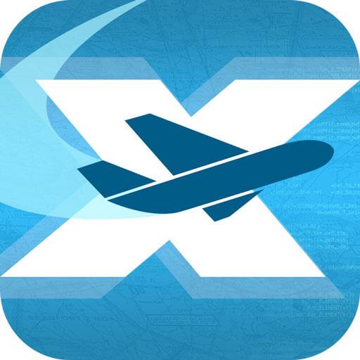 X Plane Mobile App Ipad Flight Simulator X