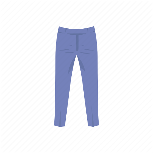 Clothing, Fashion, Garment, Jeans, Pants, Shorts Icon