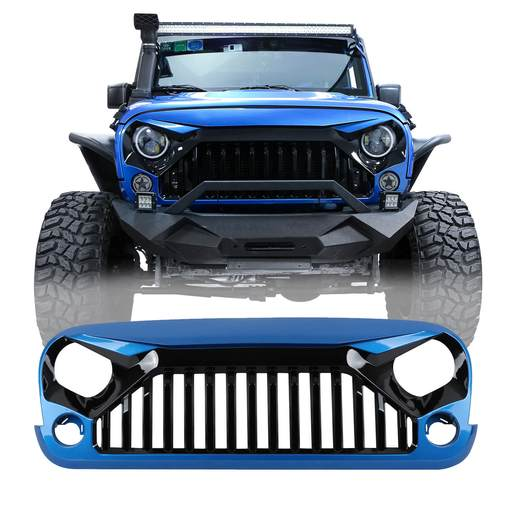 Hooke Road Jeep Parts Jeep Wrangler Jk Jku Accessories Parts