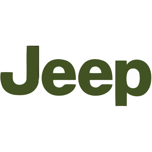 Jeep Wrangler Icons, Download Free Png And Vector Icons