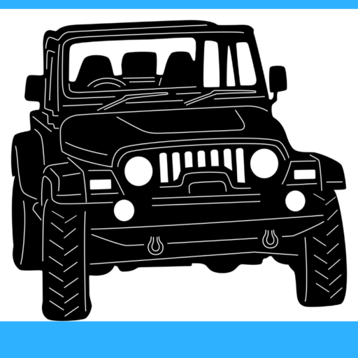 Jeep Wrangler Newbie Everything You Wanted To Know About Jeep