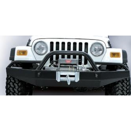 Tj Yj Wrangler Product Categories Aftermarket Jeep