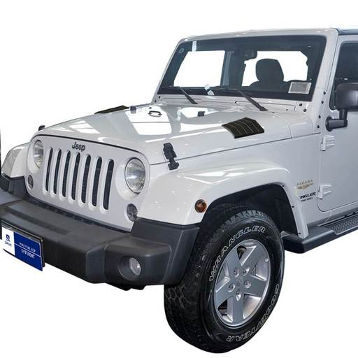 U Box Offroad New Arrivals For Jeep Wrangler Tj Jk Jl