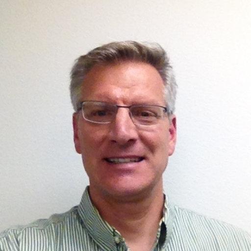 Thomas P Jenkins Phd Metrolaser, Inc Laguna Hills