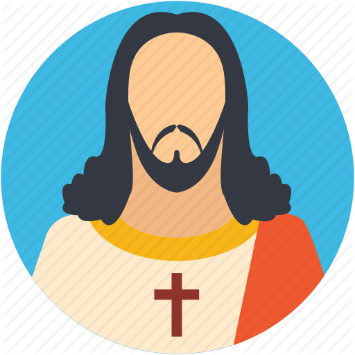 Christian, Christianity, Jesus, Jesus Christ, Religious Icon