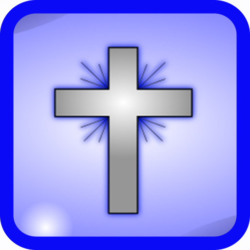 Jesus Cross Wallpaper Hd Appstore For Android