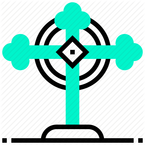 Christ, Christian, Cross, Jesus Icon