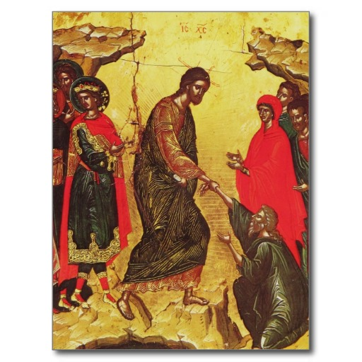 The Jesus And His Teaching Year Of The Poor