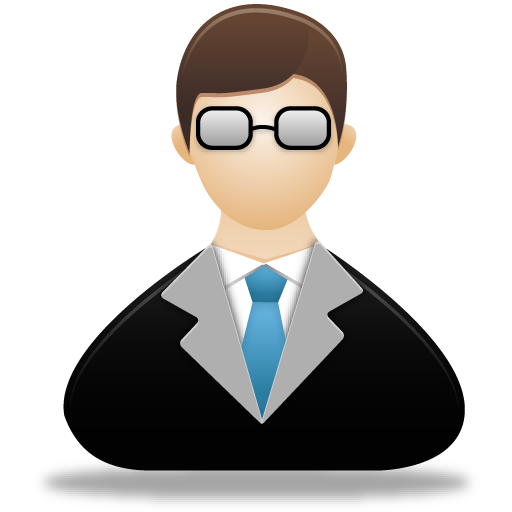 Download Free Teacher Transparent Icon Favicon Freepngimg