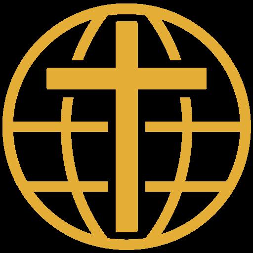Sermon For November Gci Equipper