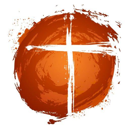 Statement Of Faith Victory Christian Fellowship