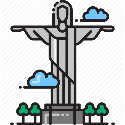 Brazil, Christ, Christ The Redeemer, Jesus, Jesus Christ, Rio