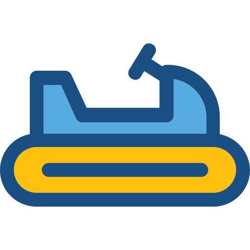 Jet Ski Sports And Competition Png Icon