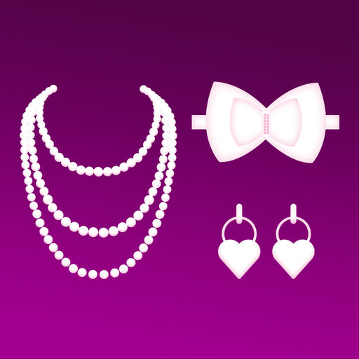 Which Style Is Best For You Try On Ornaments And Jewelry