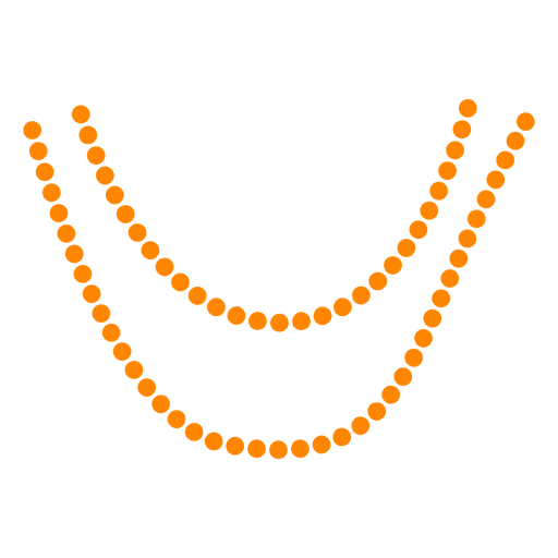 Necklace Vector Transparent Huge Freebie! Download
