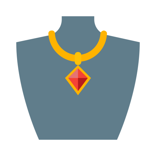 Jewelry Icons, Download Free Png And Vector Icons, Unlimited