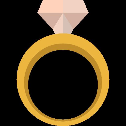 Ring, Jewelry, Fashion Icon