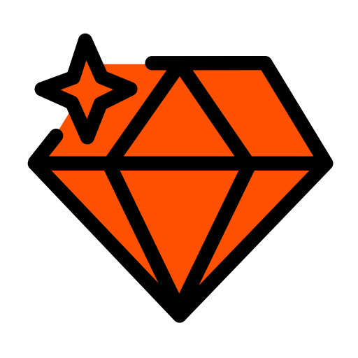 Jewelry Icon Free Icons Uihere