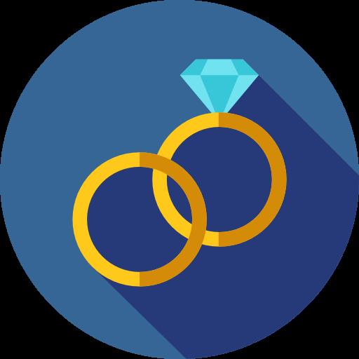 Ring, Jewelry, Wedding, Marriage, Fashion, Engagement, Wedding