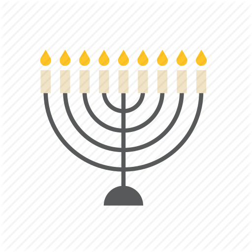 Candles, Jew, Jewish, Judaism, Menorah, Religion, Religious Icon