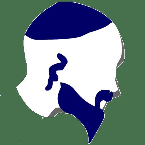 Jewish Geography Podcast Rabbi Eitan Tours