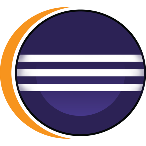 Eclipse Ide Free Download For Mac Macupdate
