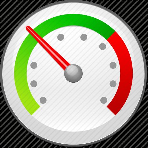 Refereum Time Values